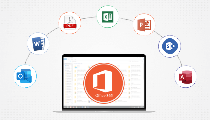 Office-365-Enterprises-for-Your-Organization-