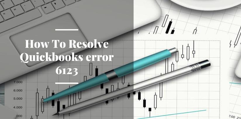 Quick books error 6133