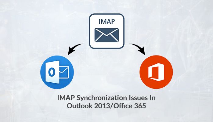 imap-synchronization-issues-in-outlook-2013-office-365
