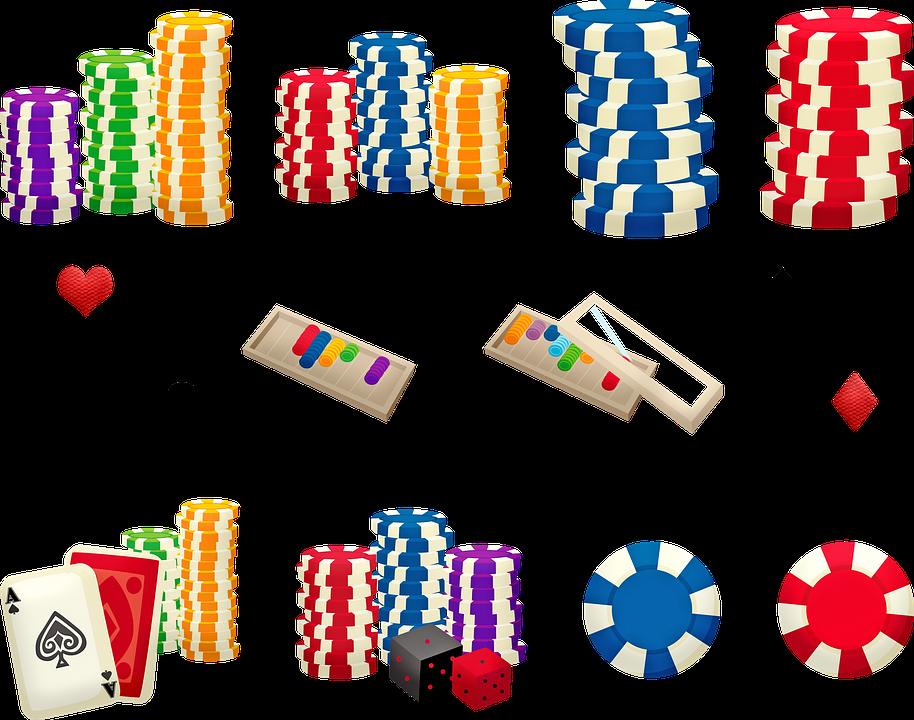 poker-chips-4222977_960_720