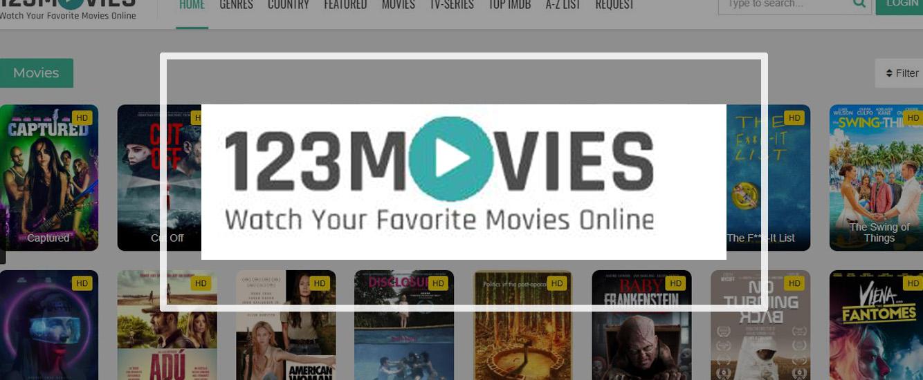123movies Proxy | 123movies Unblocked sites like 123movies websites