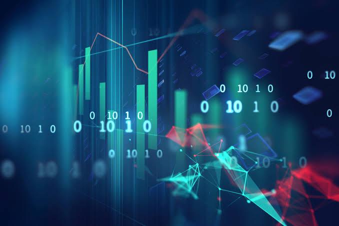 Why Prescriptive Analytics Is The Future Of Data Analytics