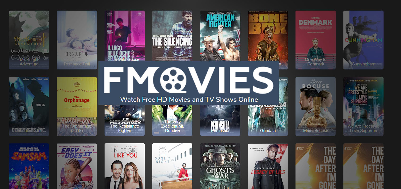 Fmovies Proxy | Unblocked Fmovies.to and Sites like Fmovies.io