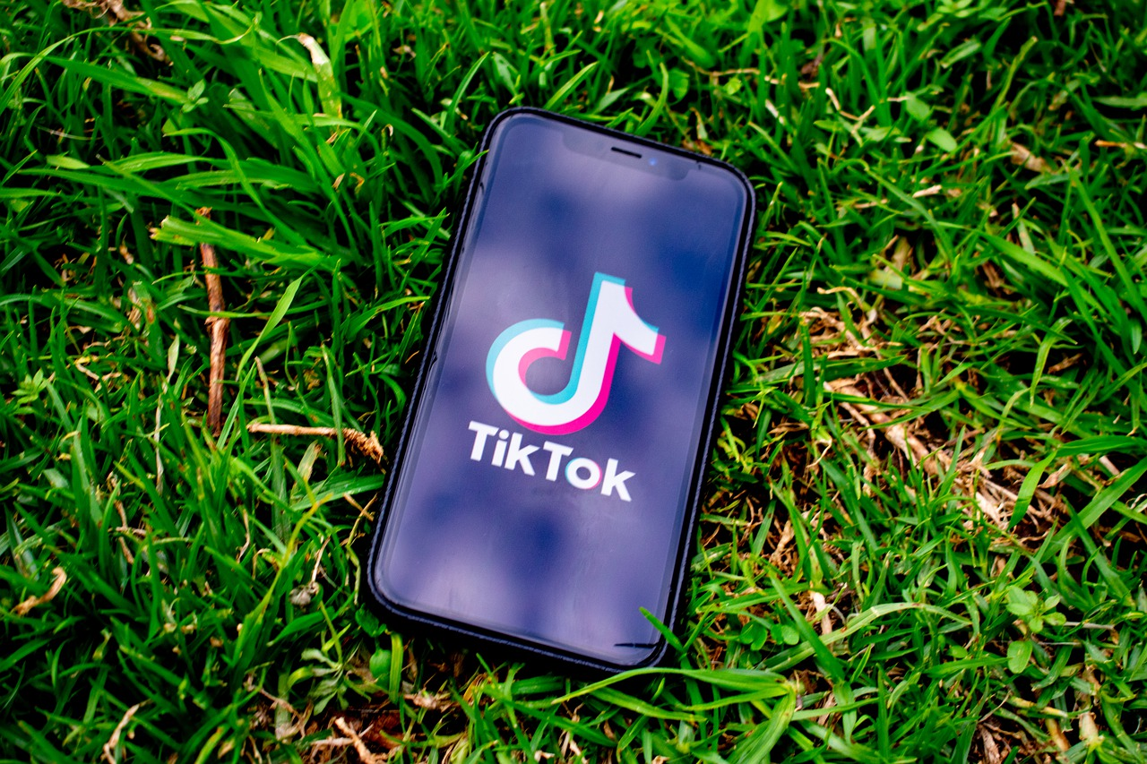 Top 6 Tik Tok Alternative Apps to Try in 2020