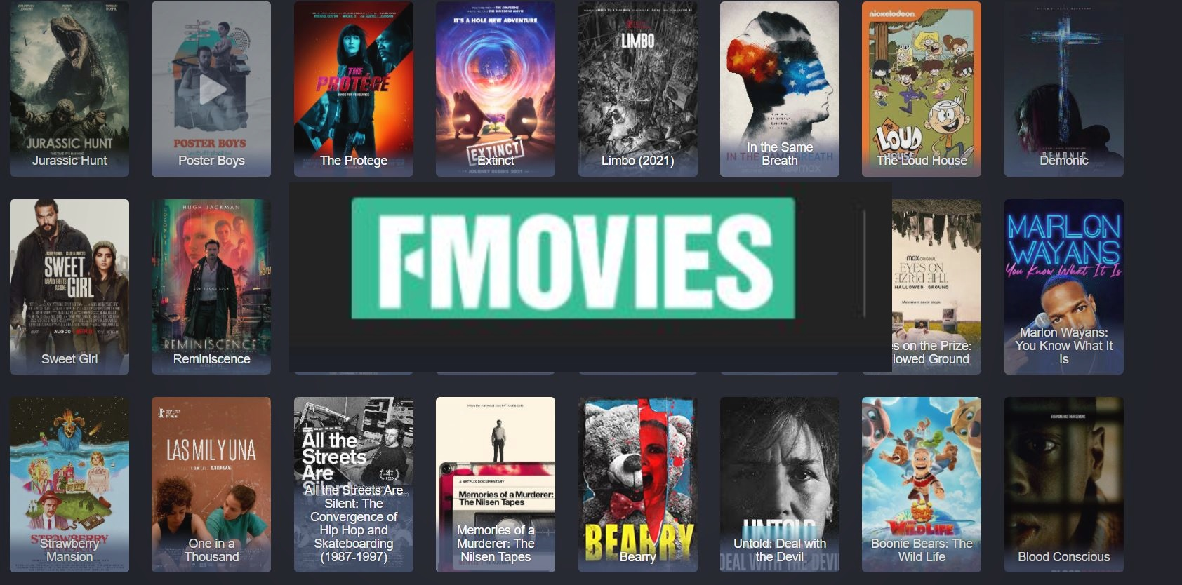 Fmovies Proxy   Unblocked Fmovies.to and Sites like Fmovies.io