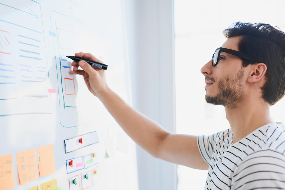 5 Highly Advanced Augmented Reality Development Tools for Your Next Project