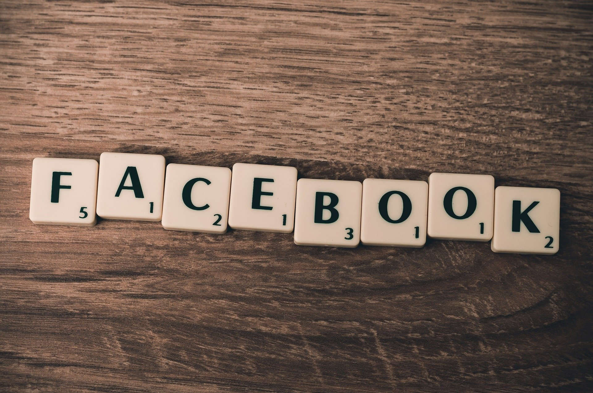Facebook Marketing Tips and Tricks for 2020