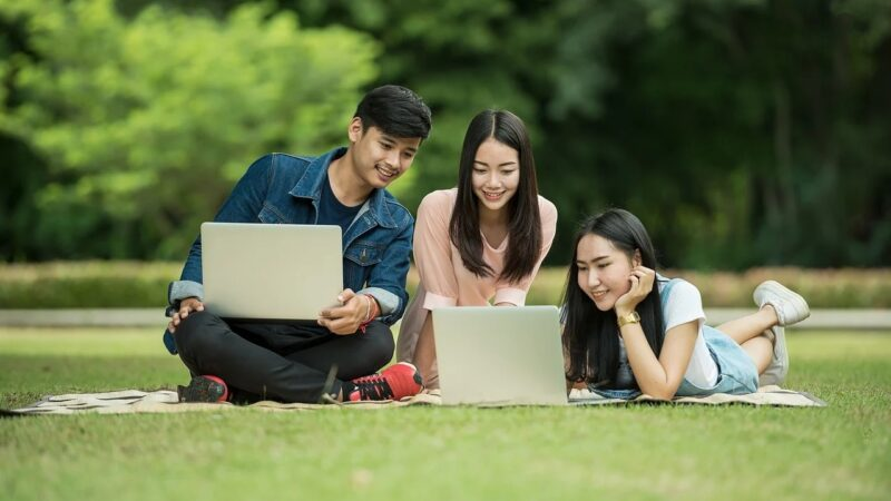 Finance of College Loans