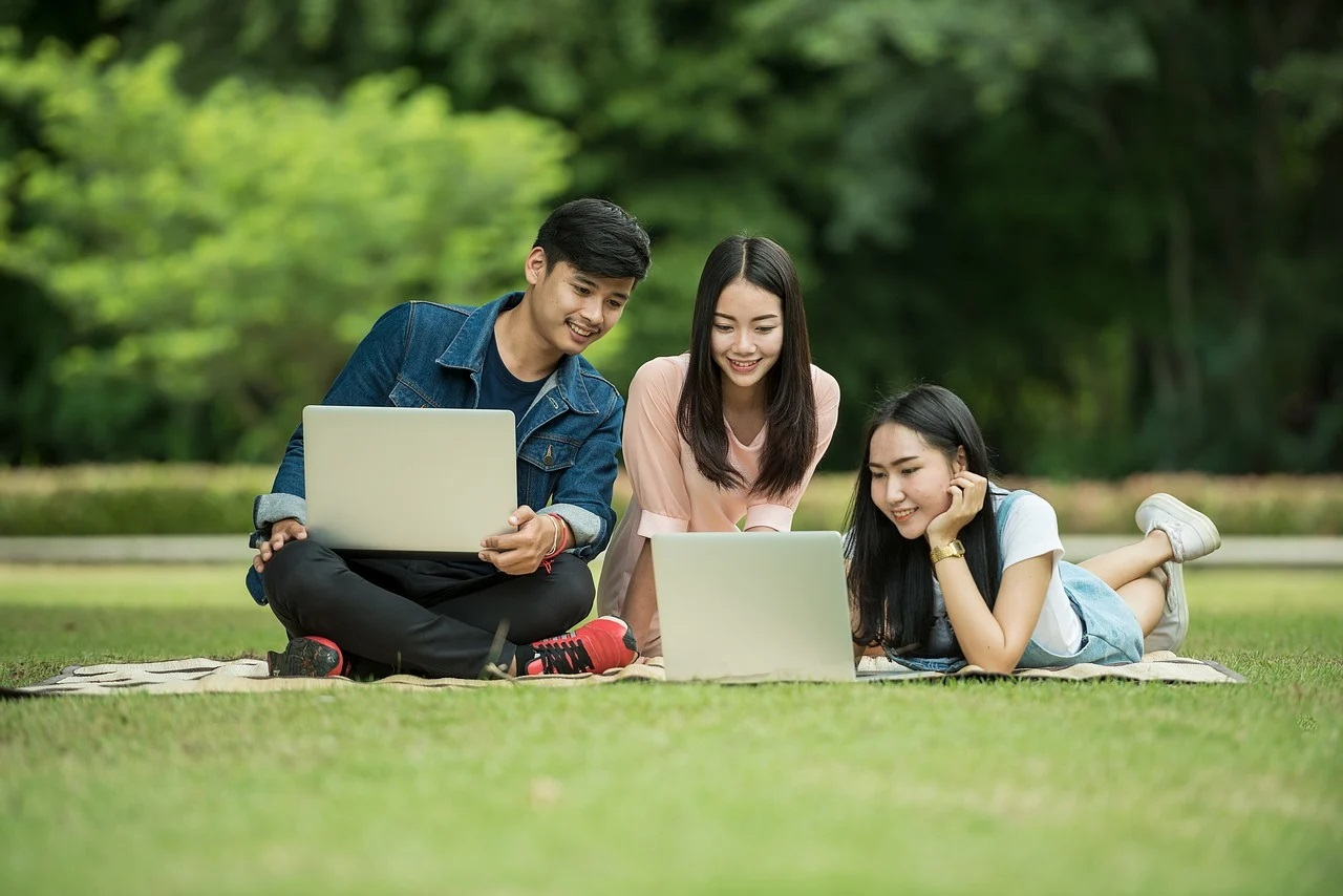 Tips for the Finance of College Loans for Students