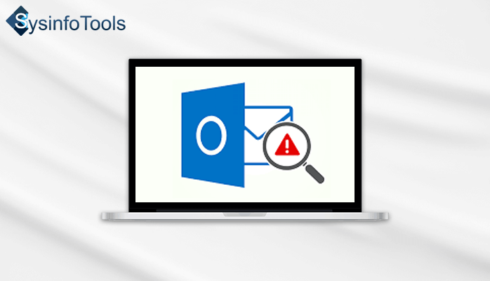 MOST SUITABLE WAYS TO FIX OUTLOOK INDEXING ISSUES