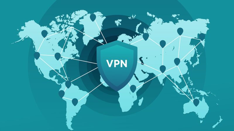 What is Virtual Private Network (VPN), A Detailed Guide for Beginner's