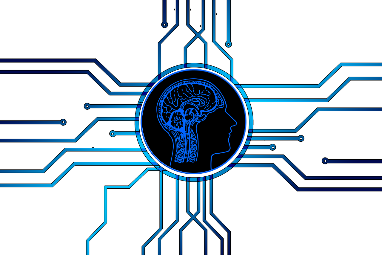 What is Artificial Intelligence (AI)? – Definition of the concept in simple words