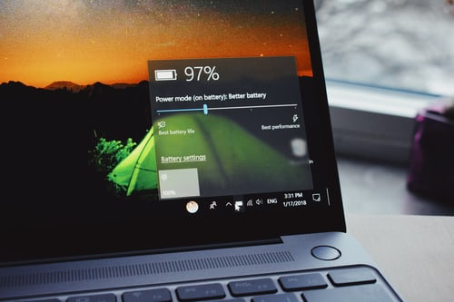 Does Windows 10 Need Antivirus Software?