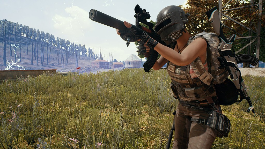 PlayerUnknown's Battlegrounds (PUBG) Guides and Tips to Win
