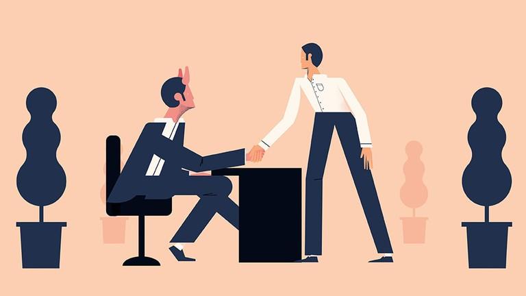 Handle Customer Complaints Smartly_uk