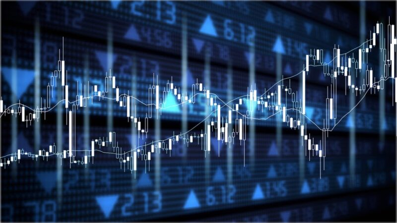 How Does Trading Binary Options Work?