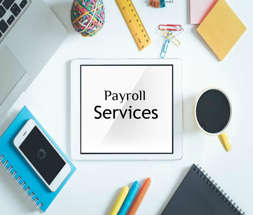 How to Avoid Payroll Mistakes?