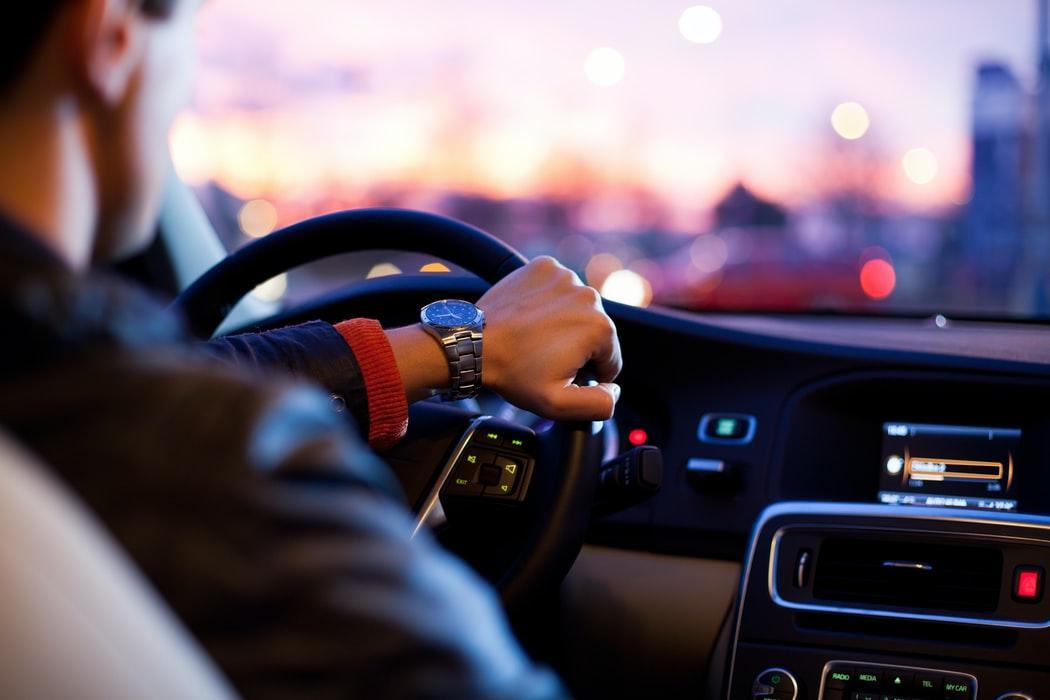 Top 5 Coolest Car Gadgets For 2020