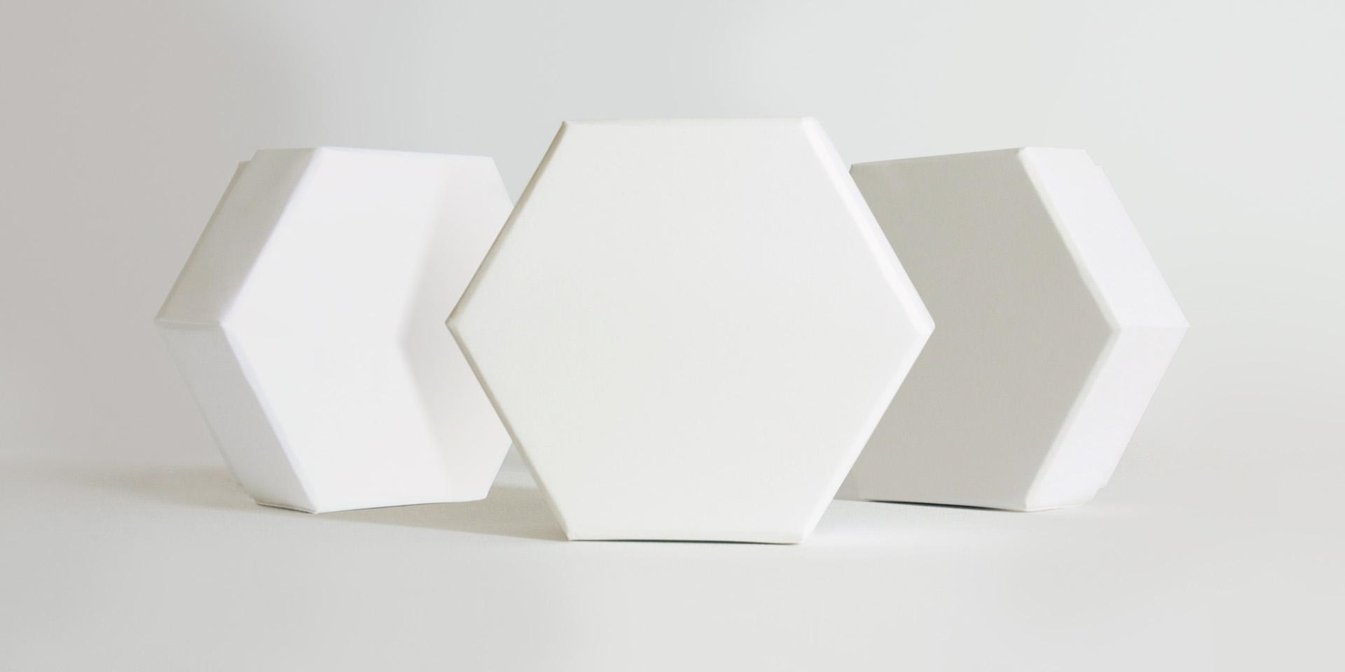 What Are The Qualities Of Good Custom Hexagon Boxes?
