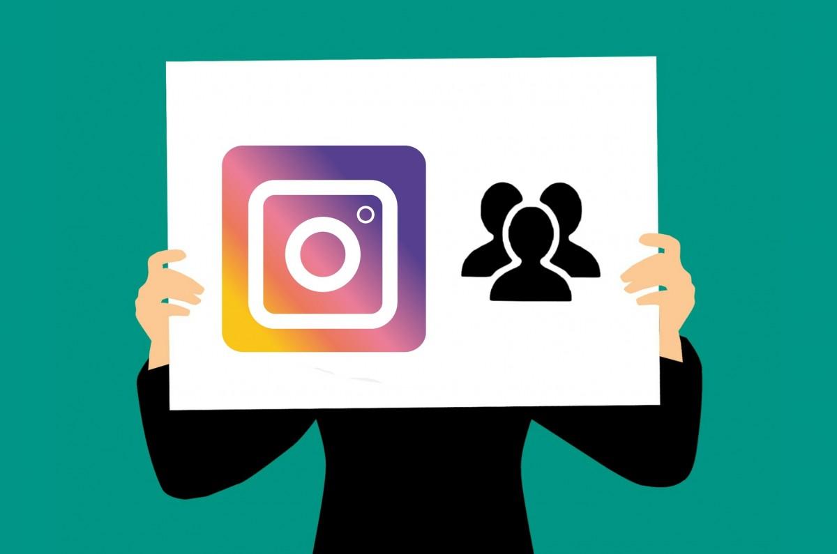 Top 3 Amazing Ways to Embed Instagram Widget on a Website