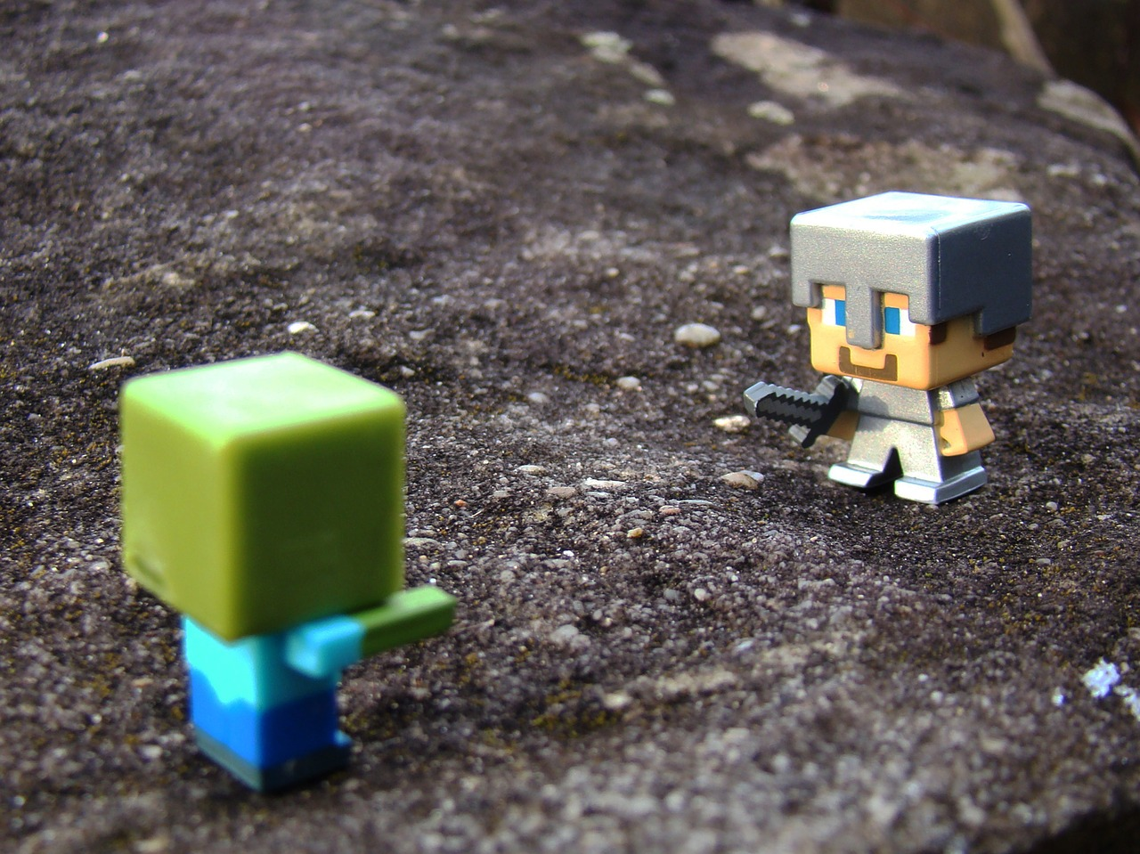 How to Download Minecraft Game on PC