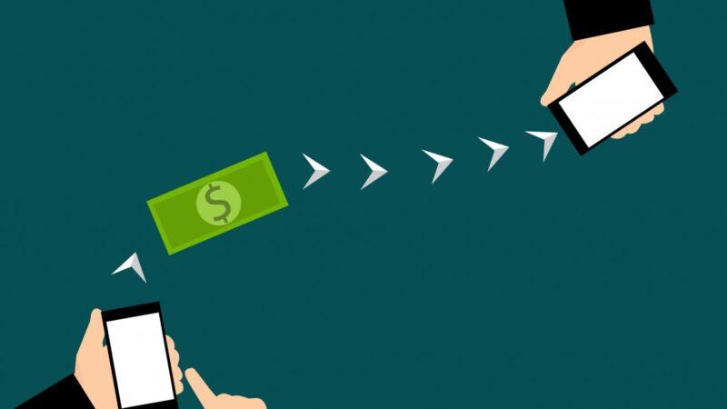 Payment Tokenization