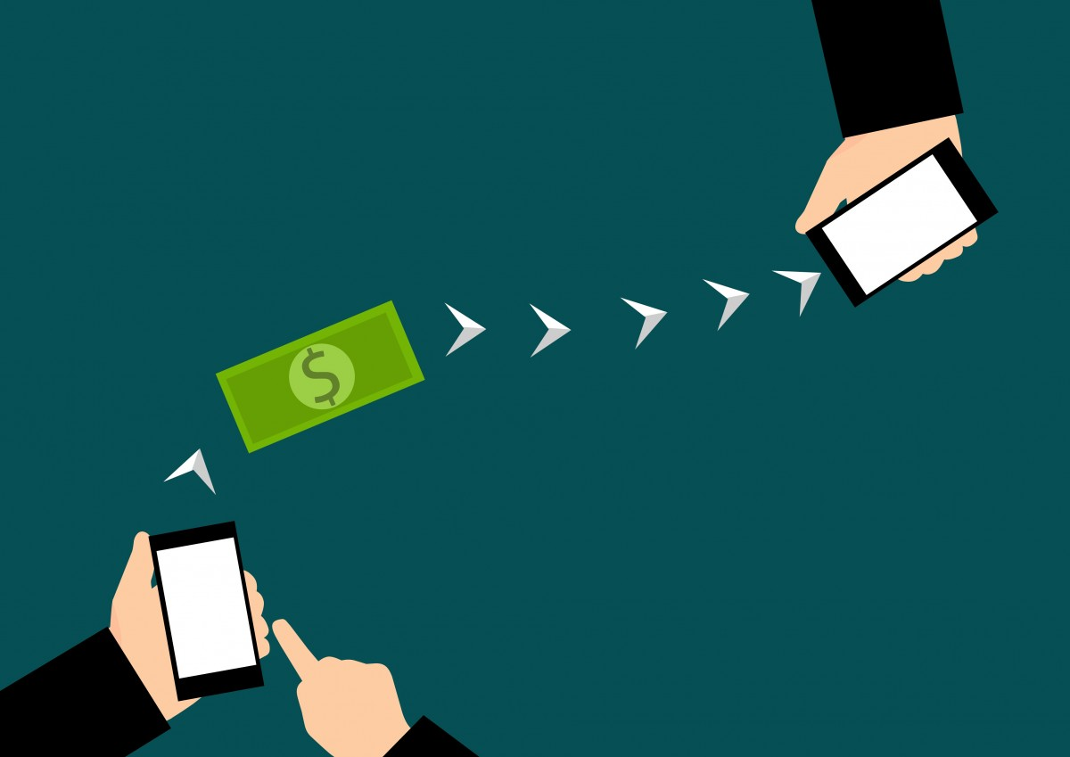 Why Your Company Needs Payment Tokenization