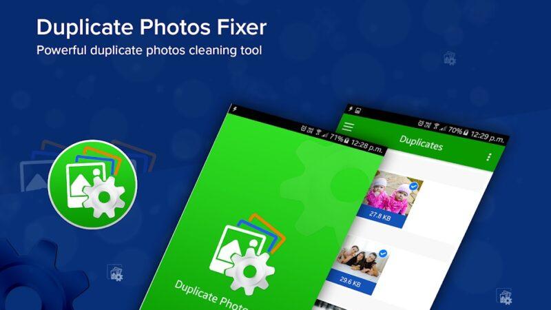 Prevent Duplicates in Google Photos