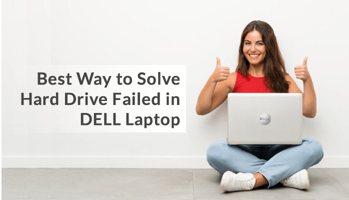 best-way-to-solve-hard-drive-failed-during-diagnostic-in-dell-laptop