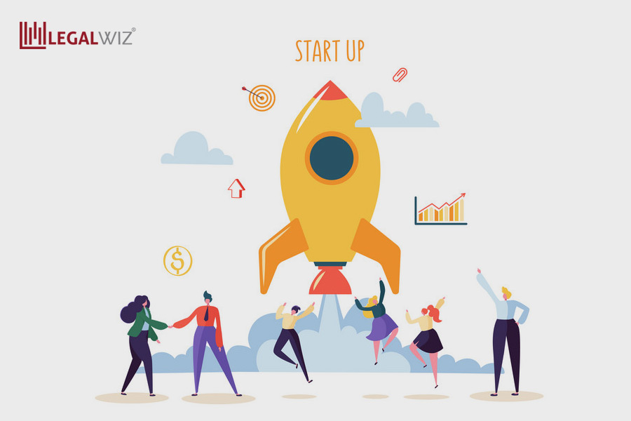 5-Best-Places-for-Startups-To-Get-The-Right-Resources-For-Knowledge-Enhancement