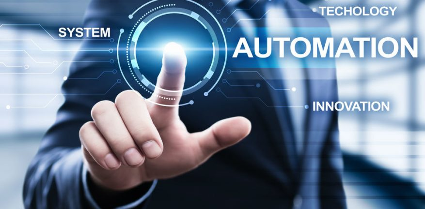 5 Tips To Use Amazon Automation To Increase Your Business