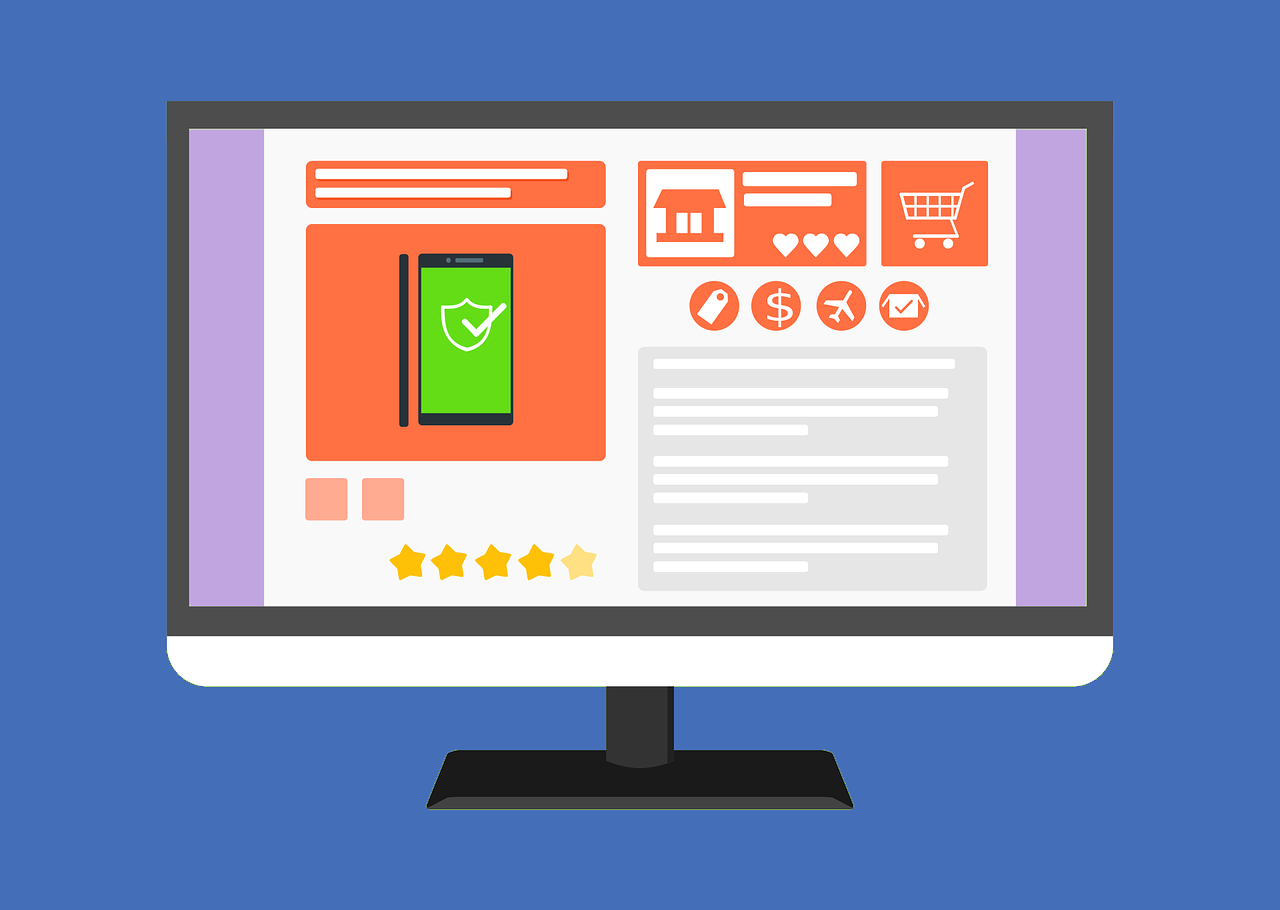 What Is the Right Approach to E-Commerce Marketing