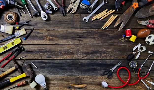 How To Start A Handyman Business in 2021