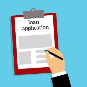Loans Safe