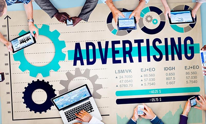 Maximizing Your Advertising Avenues