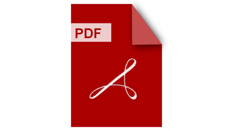 PDFBear: Lock and Unlock Your PDFs