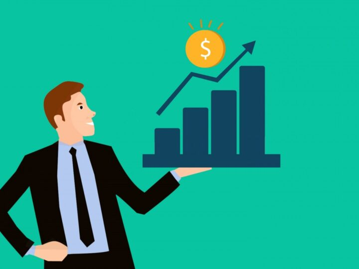 How to Create a Profitable Budget For Business