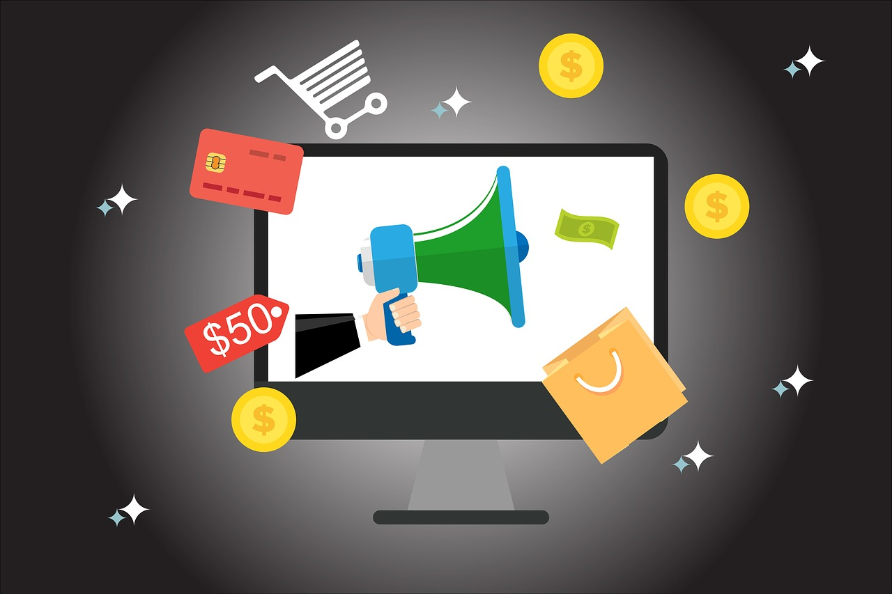 22 Ideas to Attract Customers on your e-Commerce Store