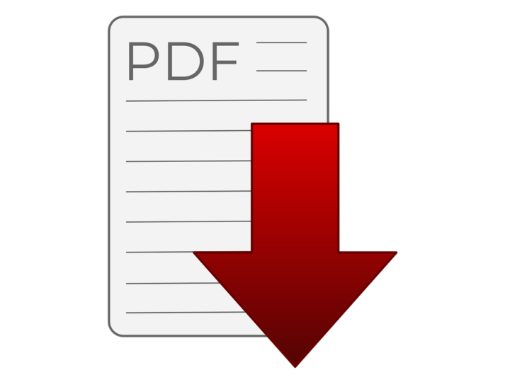 pdf convertor