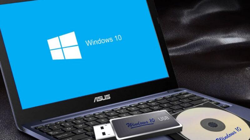 window-10-bootale-usb-