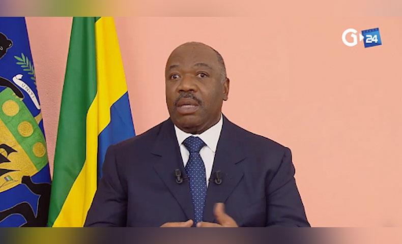 Ali-Bongo-deepfake-speech