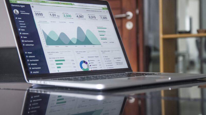 Artificial Intelligence Will Shape Digital Marketing