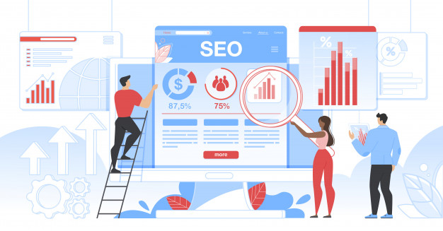 Banner Image_Essential SEO Tools