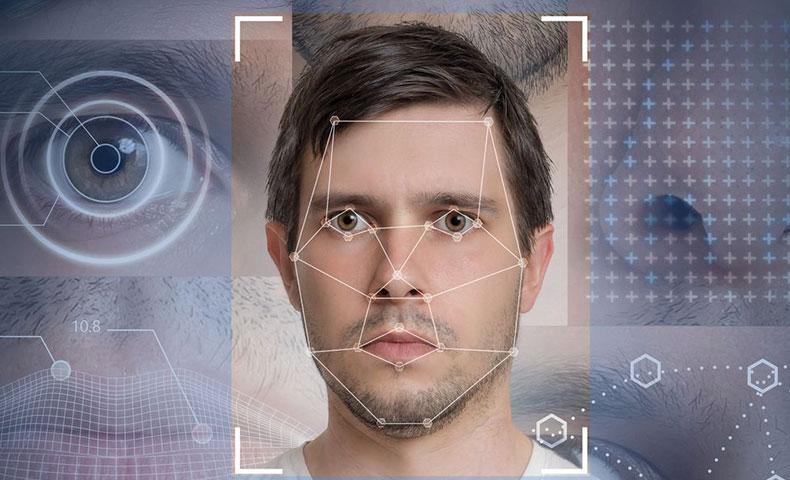 Deepfakes-Cover