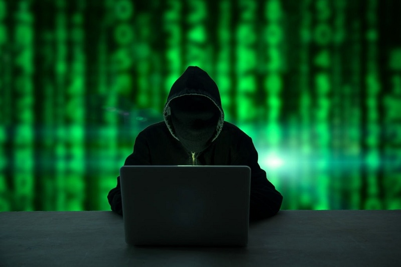 Are You the Victim of Identity Theft? What Can You Do?