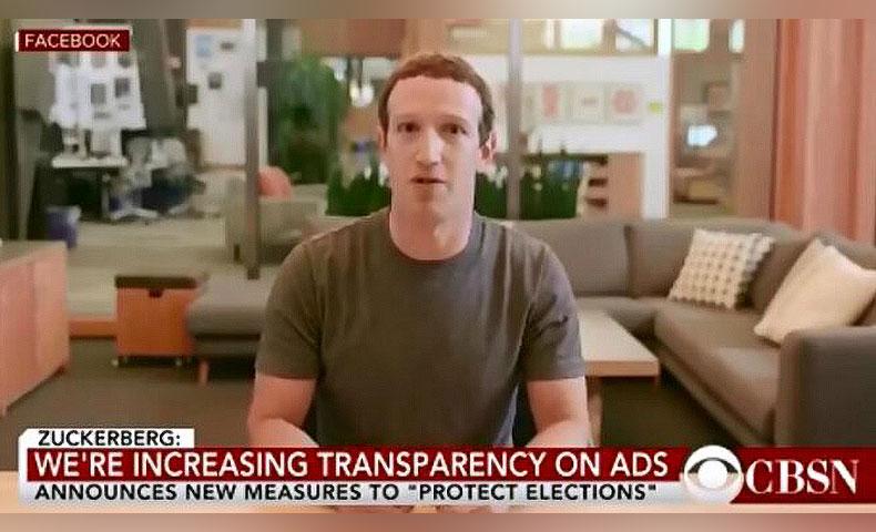 Mark-Zuckerberg-speaks-frankly