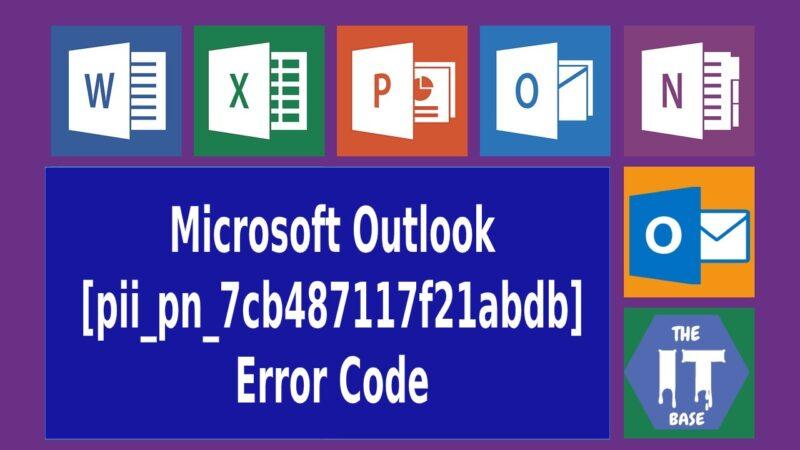 Microsoft-Outlook-Pii-Errors (1)
