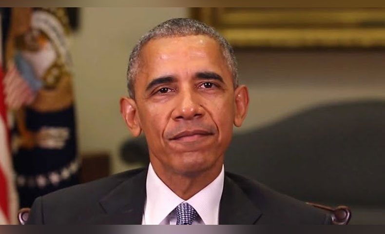 Obama-public-announcement