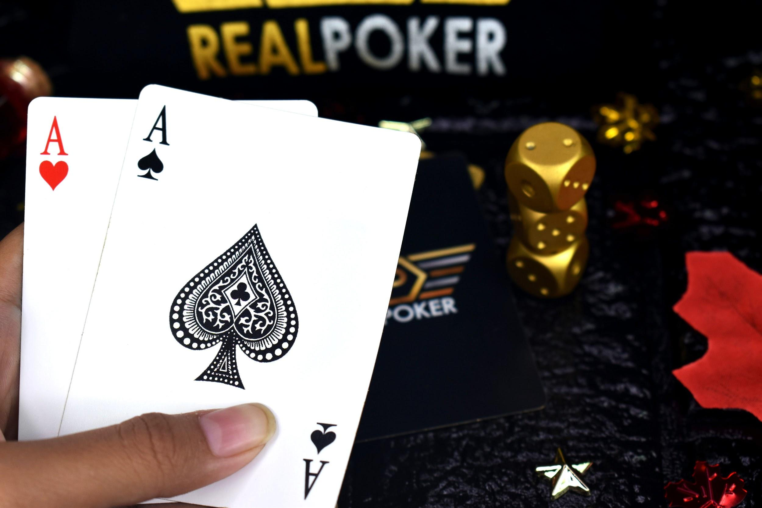 Poker Site That Accept Cashtocode: What Are the Benefits and How to Use It?