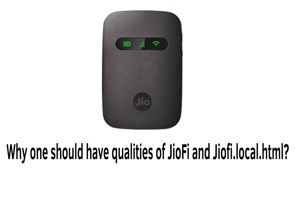 Reliance-JioFi-4G-Hotspot-Wi-Fi-Router (1)
